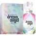 Dream Angel (Victoria's Secret)