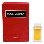 Dolce & Gabbana (1992) (Parfum) (Dolce & Gabbana)