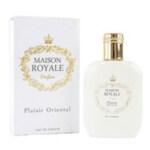 Maison Royale - Plaisir Oriental (MD - Meo Distribuzione)