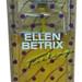 Feeling (Eau de Toilette) (Ellen Betrix)