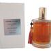 Chypre Palatin (Parfums MDCI)