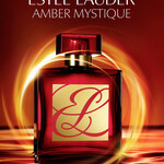 Amber Mystique (Estēe Lauder)