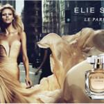 Le Parfum (Eau de Parfum Intense) (Elie Saab)