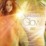 Sunkissed Glow (Jennifer Lopez)