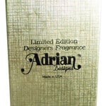 Les Objects d'Art V - French Floral Medley (Adrian Designs)