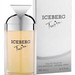 Twice (Iceberg)