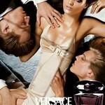 Crystal Noir (Eau de Toilette) (Versace)
