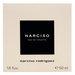 Narciso (Eau de Toilette) (Narciso Rodriguez)