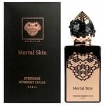 Mortal Skin (Stéphane Humbert Lucas)