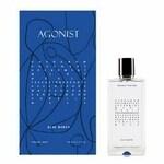 Blue North (Agonist)