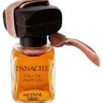 Panache (Eau de Parfum) (Nerval)