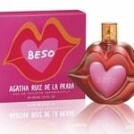 Beso (Agatha Ruiz de la Prada)