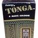 Tonga (Cologne) (Amway)