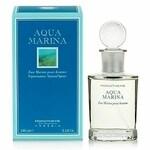 Aqua Marina (Monotheme)