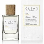 Clean Reserve - Citron Fig (Clean)