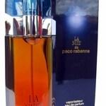 La Nuit (Eau de Parfum) (Paco Rabanne)