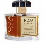 Diaghilev (Parfum) (Roja Parfums)