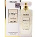 Fancy (Carlo Bossi)
