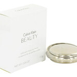 Beauty (Solid Perfume) (Calvin Klein)