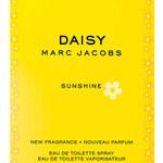 Daisy Sunshine (2019) (Marc Jacobs)