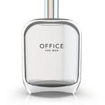 Office for Men (Fragrance One)