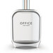 Office for Men (Fragrance One)