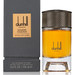 Signature Collection - Moroccan Amber (Dunhill)