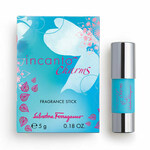Incanto Charms (Perfume Stick) (Salvatore Ferragamo)