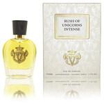 Rush Of Unicorns Intense (Parfums Vintage)