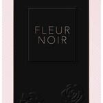 Fleur Noir (Câline)