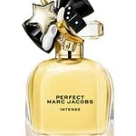 Perfect Intense (Marc Jacobs)
