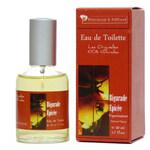 Les Originelles - Bigarade Epicée (Provence & Nature)