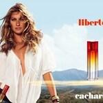 Liberté (Cacharel)