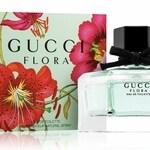 Flora by Gucci (Eau de Toilette) (Gucci)