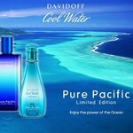 Cool Water Pure Pacific (Davidoff)