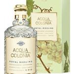 Acqua Colonia Royal Riesling (4711)