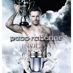 Invictus (Eau de Toilette) (Paco Rabanne)