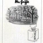 Ma Griffe (1946) (Eau de Toilette) (Carven)