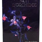 Nuit d'Orchidée (Yves Rocher)