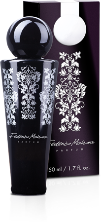 Fm By Federico Mahora Fm 353 Reviews And Rating