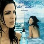 Cool Water Woman (Davidoff)