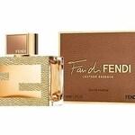 Fan di Fendi Leather Essence (Fendi)