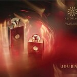 Journey Man (Amouage)