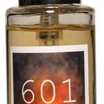 #601 Faggot (CB I Hate Perfume)