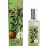 Fleur de Pommier (Provence & Nature)