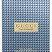 Gucci pour Homme II (Eau de Toilette) (Gucci)