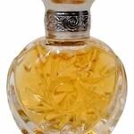 Safari (Eau de Parfum) (Ralph Lauren)