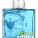 Extreme Sport (Aftershave) (Paul Smith)