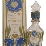 Rosée Printemps (Crown Perfumery)