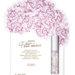 .&Joliee - Petit Amour (Jasmine) / アンジョリー プティ アムール (Gel Fragrance) (Fragrancy)
